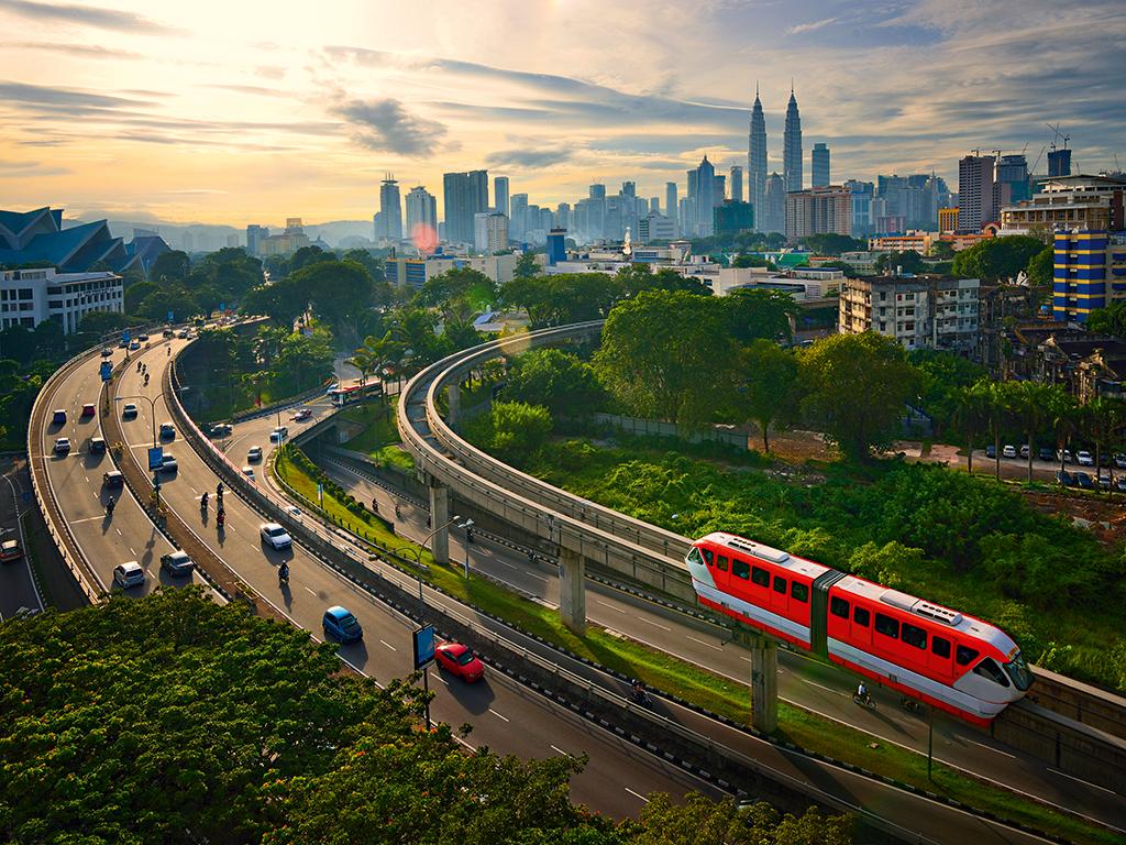 Chọn ngành nào khi du học Malaysia