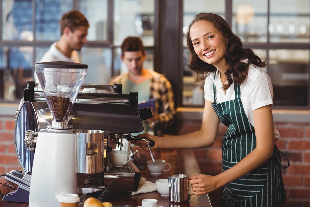 Ngoài việc có thêm 1 khoản thu nhập, bạn sẽ trau dồi được nhiều kỹ năng hữu ích