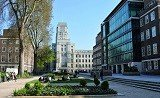 Học chương trình của ĐH London tại châu Á, nên chọn trường nào?
