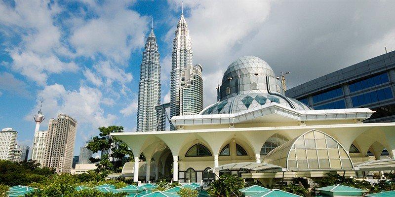 Tại sao chọn du học ở Malaysia?