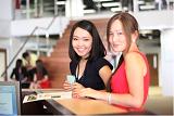 APU Malaysia xếp hạng số 1 châu Á về trải nghiệm học tập đa văn hóa