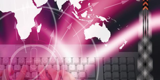 Ngành Thạc sĩ Quản lý Marketing toàn cầu trường APU