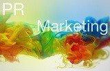 Ngành đôi Marketing & Quan hệ Công chúng (PR) Đại học Curtin