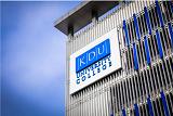 Miễn phí 1 năm nhà ở tại Đại học – Cao đẳng KDU cho kỳ nhập học tháng 8 và tháng 9/2016