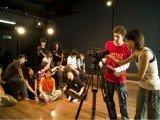 Du học ngành Truyền thông nhận bằng ĐH Lancaster - Top 10 trường tốt nhất UK