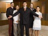 7 kỹ năng không thể thiếu để trở thành một nhà Quản lý khách sạn cấp cao