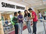 Đại học Sunway tiếp tục chinh phục các bảng xếp hạng lớn trên thế giới