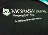 5 lý do nên chọn chương trình Dự bị Đại học Monash (MUFY)