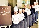 Thêm một lý do khiến chương trình đào tạo ngành Nhà hàng, Khách sạn, Ẩm thực và Du lịch tại Sunway trở thành lựa chọn lý tưởng cho bạn