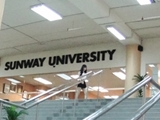 Đại học Sunway tiếp tục xét học bổng cho các kỳ nhập học cuối 2017!