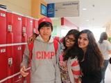 Chương trình CIMP tại Sunway – Lựa chọn thông minh cho học sinh hết lớp 11