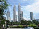 Hội thảo ĐH Sunway Malaysia: Học bổng 75%, chuyển tiếp Anh, Úc, Mỹ, Pháp, Canada