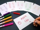 Du học sinh học tiếng Anh như thế nào? Đăng ký trải nghiệm miễn phí!