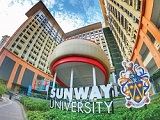 Sunway University Get Hired Fair 2018 – Hội chợ việc làm lớn nhất trong năm tại ĐH Sunway