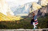 Chuyển tiếp Mỹ và Canada 100% nếu bạn đi theo con đường này!