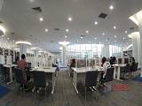 Du học thạc sĩ Malaysia tại Đại học Sunway: Chương trình MBA