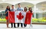 CIMP – Chương trình THPT Canada tại Đại học Sunway Malaysia