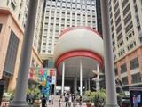 Hội thảo Đại học Sunway 2019 - Du học Malaysia, trải nghiệm quốc tế