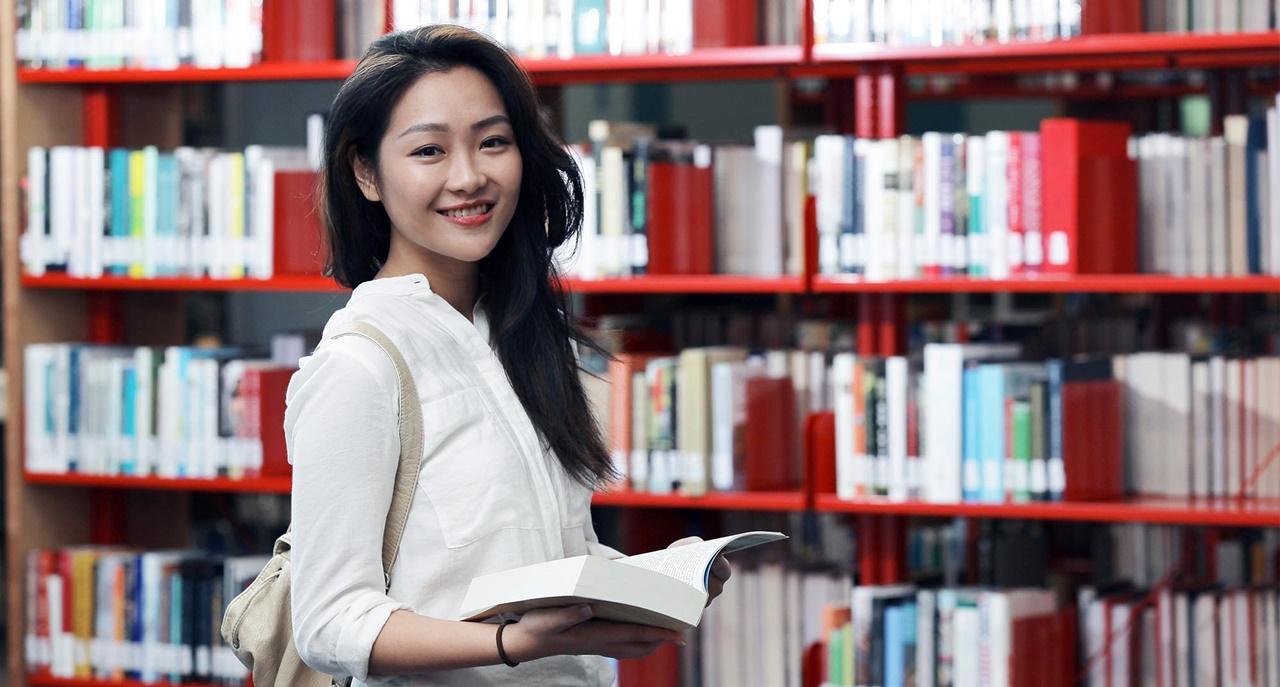 Du học Malaysia tại Đại học Sunway