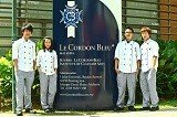 Học viện Le Cordon Bleu tại Malaysia