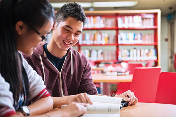 Sự hợp tác giữa Đại học Sunway và Viện Công nghệ Phương Đông New Zealand mở rộng lựa chọn và cơ hội học tập cho sinh viên du học Malaysia