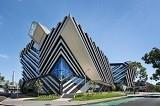 Khóa MUFY – Con đường vào trường thuộc top 8 đại học hàng đầu nước Úc