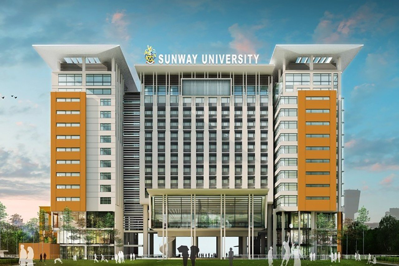 Du học Malaysia 2013 - Vừa qua INEC đã có chương trình học bổng bán phần và toàn phần -- 100% học phí và trợ cấp 100% sinh hoạt phí du học Malaysia, trường Đại học Sunway -- một trong những trường Đại học lớn và uy tín nhất Malaysia. Đây là chia sẻ của những phụ huynh và học sinh đã nhận được học bổng này.