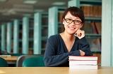 Chương trình Cử nhân Kinh doanh Tài chính và Kinh tế Đại học Taylor's