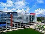 Đại học Taylor's lọt Top 10 Đại học tốt nhất Malaysia và ưu đãi đến 50% học phí cho các kỳ nhập học 2016