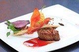 Ngành Quản lý Dịch vụ ăn uống và Nghệ thuật ẩm thực Đại học Taylor's