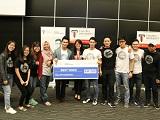 Sinh viên Đại học Taylor's Malaysia được hỗ trợ gì để vượt qua bỡ ngỡ năm 1?