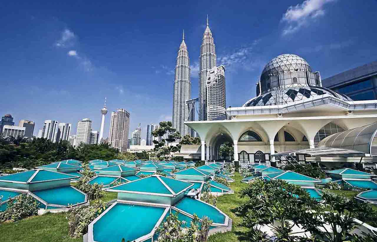 Hình Malaysia