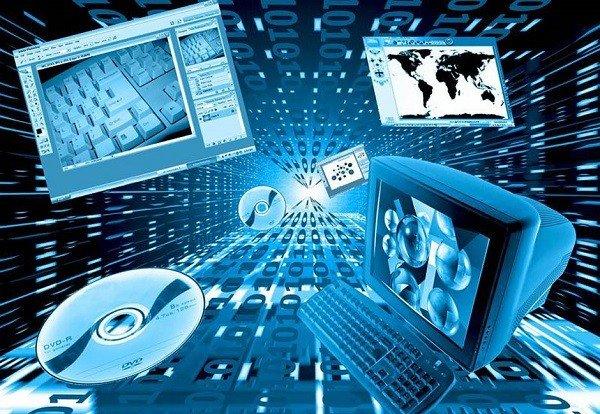 Ngành Công nghệ Thông tin Đại học HELP