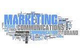 Ngành Marketing Truyền thông Đại học HELP