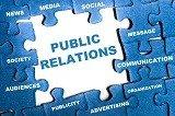 Ngành Quan hệ công chúng Đại học HELP