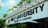Học bổng Đại học HELP cho các kỳ nhập học 2016 và 2017