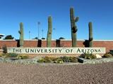 7 lý do bạn nên chọn học tại Đại học Arizona
