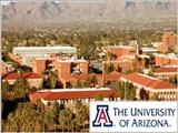 Đại học Arizona: Top 124 đại học tốt nhất toàn nước Mỹ