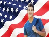 5 bước để hiện thực hóa giấc mơ du học Mỹ của bạn
