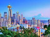 Cao đẳng Cộng đồng North Seattle – Cơ hội hoàn tất PTTH và Cao đẳng trong 2 năm
