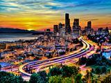 Hội thảo du học Mỹ CĐCĐ North Seattle - miễn phí ghi danh và cơ hội học bổng 2016