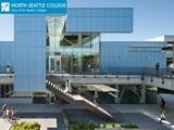 Nhanh chân ứng tuyển vào CĐCĐ North Seattle 2018 – Hệ thống Cao đẳng lớn nhất bang Washington