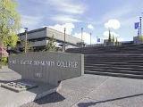 CĐCĐ North Seattle: Ưu thế chương trình kép tại hệ thống cao đẳng lớn nhất bang Washington