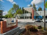 Cao đẳng Cộng đồng South Puget Sound
