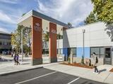CĐCĐ South Puget Sound: Top 41 trường cao đẳng cộng đồng xuất sắc nhất của Mỹ