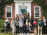 Du học Mỹ bậc THPT ở Boston - Học bổng đến 50% từ CATS Academy