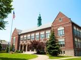 Chuẩn bị cho sự nghiệp đại học thành công khi du học Mỹ tại CATS Academy Boston