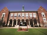Trường Trung học CATS Academy Boston 2020