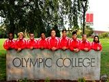 Cơ hội nhận bằng kép THPT & cao đẳng tuổi 18  khi du học Mỹ tại Cao đẳng Olympic