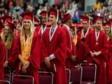 Lộ trình du học Mỹ an toàn, tiết kiệm cùng Olympic College bang Washington
